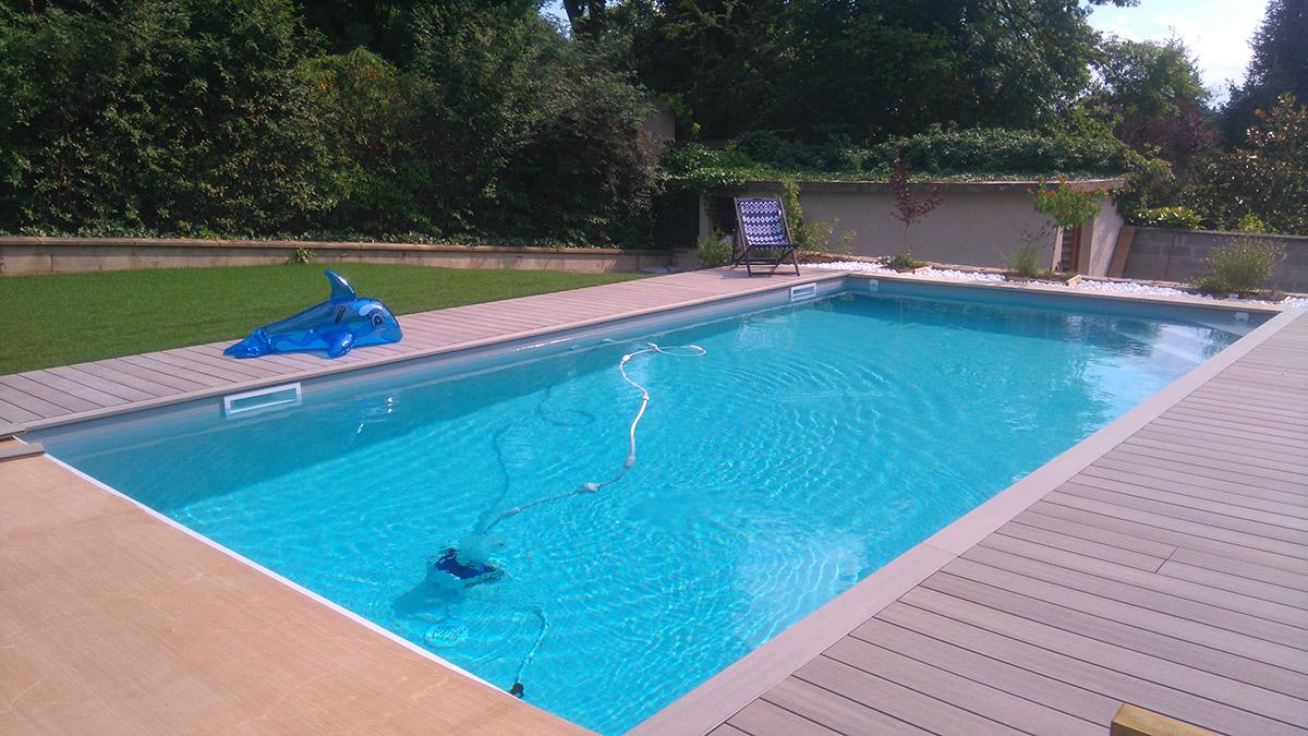 bienvenue sur le site internet de pam piscines | pam piscines